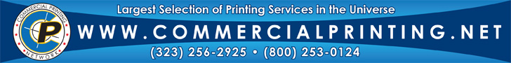 CommercialPrinting.net